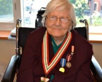 Dorothy Beam JPG